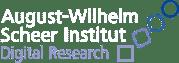 August-Wilhelm Scheer Institut