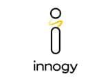 Logo innogy