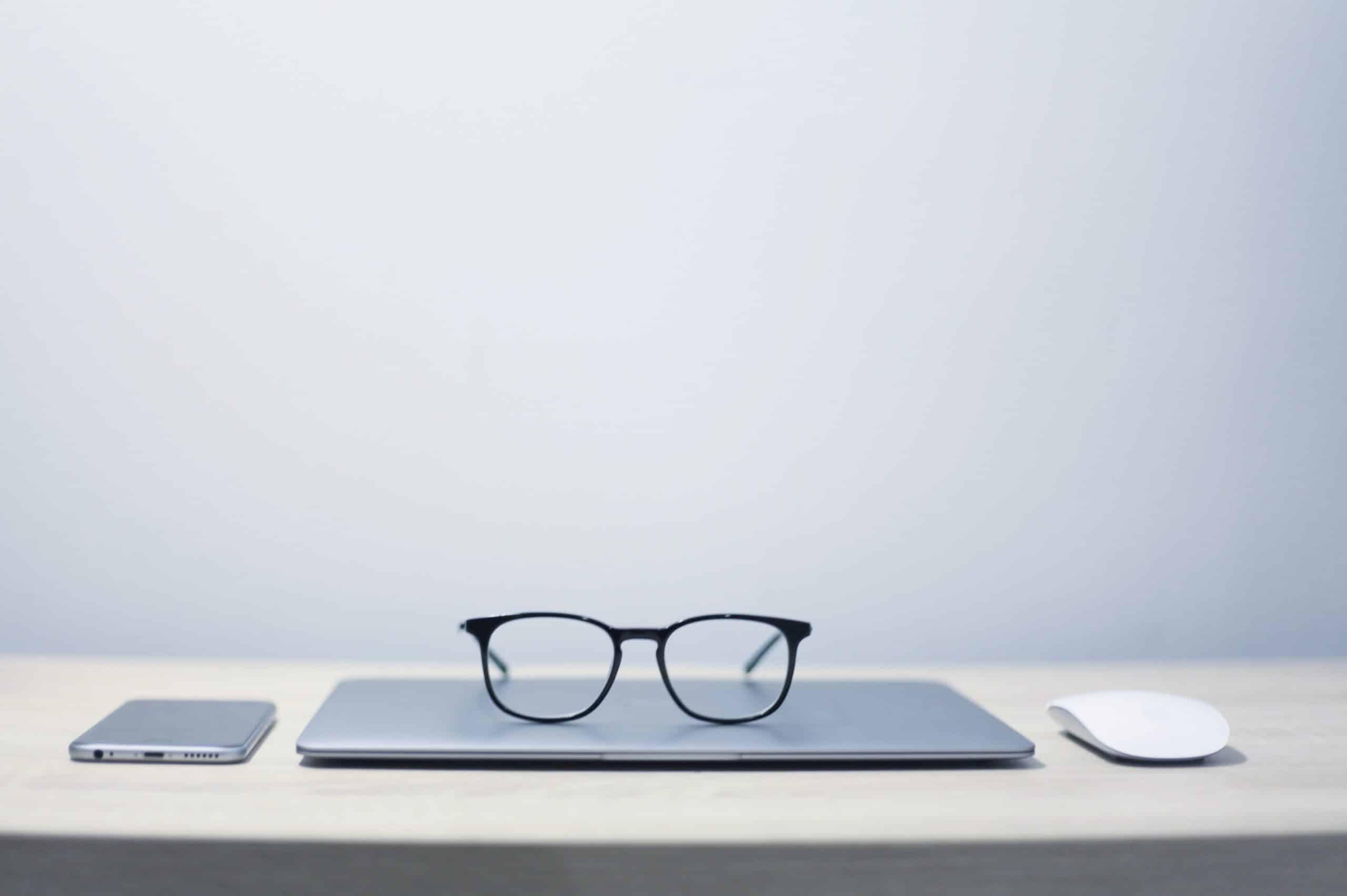 Publikation Thesen zur Digitalisierung