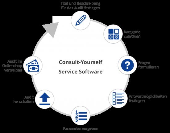 CYS-aus-Consultantsicht-1