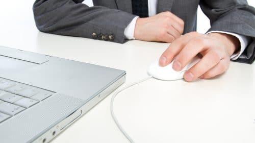 Digitale Unternehmensberatung mit Consult Yourself Service