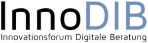 Logo Forum für Digitale Unternehmensberatung