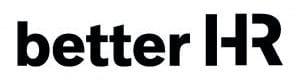 Logo better HR