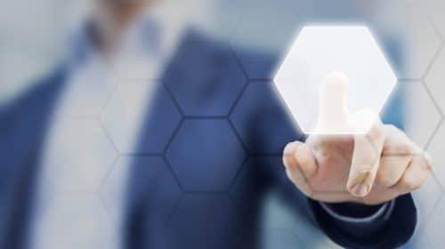 Digitale Unternehmensberatung mit eConsultingStores