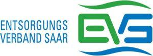 Logo Entsorgungsverband Saar