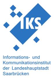 Logo IKS