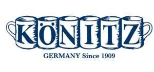 Logo Könitz