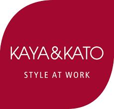 Logo KAYA & KATO