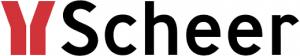 Logo Scheer
