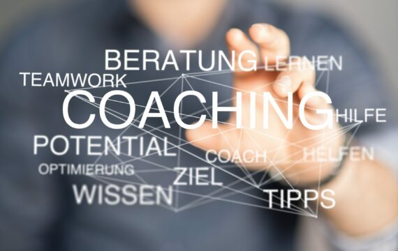 Expertise in Coaching