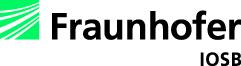 Logo Fraunhofer IOSB