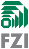 Logo FZI