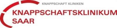 Logo KKSaar