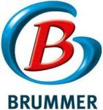 Brummer Logistik Logo