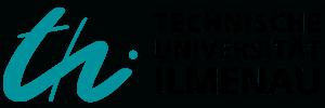 Logo_Technische_Universität_Ilmenau_-1030x338