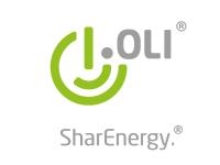 OLI Systems Logo