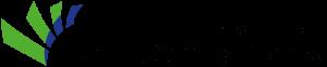 Logo Umwelt-Campus Birkenfeld