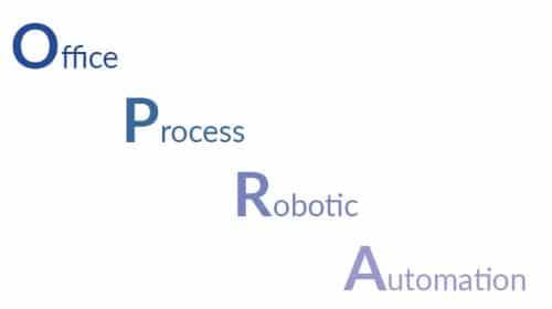 Digitale Assistentin Definition