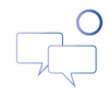 Icon zum Thema Beratung