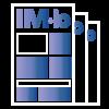 Icon zur Fachzeitschrift des Instituts