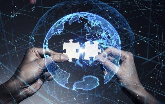Innovations- und Ideenworkshop als Digitalisierungsmöglichkeit