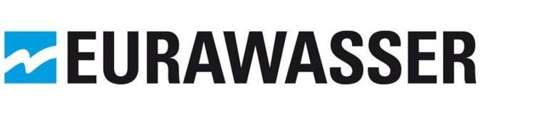 Logo von EURAWASSER