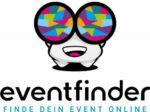 Logo Eventfinder