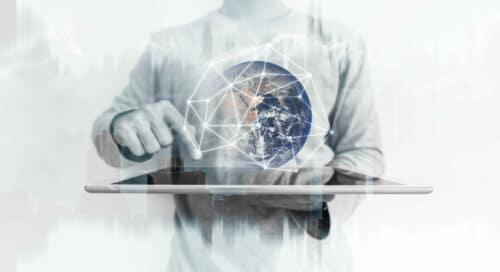 Digitale Welt E-Learning
