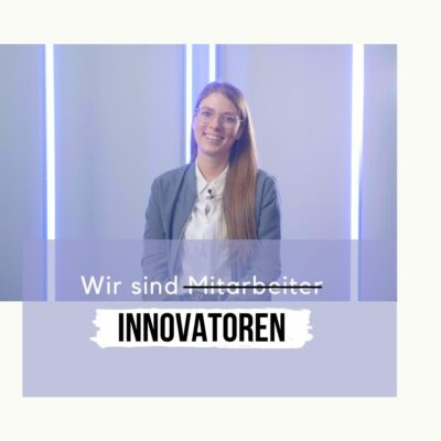 Innovatoren