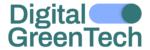 Logo Digital GreenTech