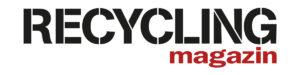 recycling magazin logo